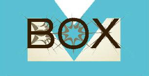 γευστικό κουτί e shop